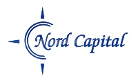 nord capital