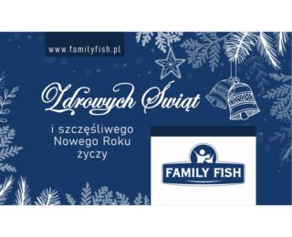 Family Fish
